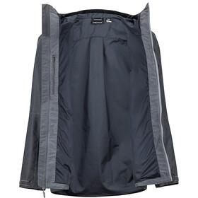 Marmot M's Tamarack Jacket Cinder